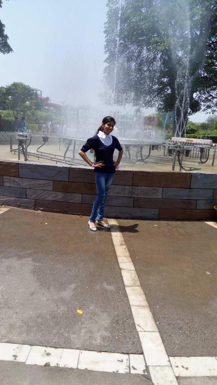 fun_city_3