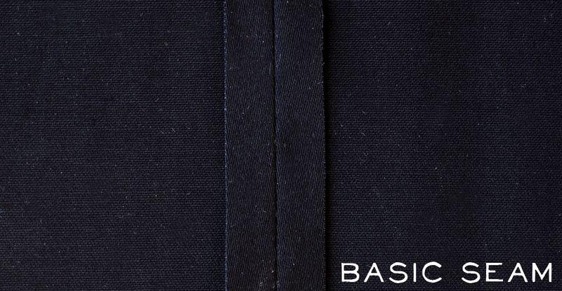 basic_seam_07082017